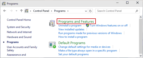 open-programs-and-features-in-control-panel.png