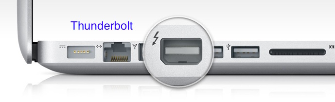 thunderbolt-port-mac.jpg